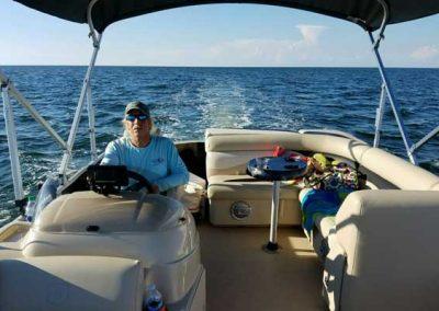 Captain-Rick-Sutton-Fishing-Florida-Flats